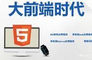 利用ssm框架课程网站设计与实现 ssm框架项目实例