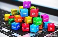 网站名字和域名有啥区别吗 域名