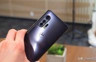 摩托罗拉智能手机 摩托罗拉手机现在是否值得拥有?