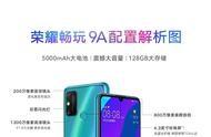 华为手机价格大全 华为1500左右的手机有推荐的吗?老人家用的?