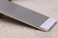 android手机 现在想买部安卓机,哪种手机好一些?