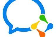 企业微信公众号申请 企业微信公众号如何注册?如何搭建应用平台?
