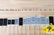 苹果手机卡 苹果手机卡怎么办?