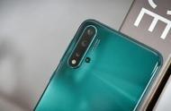 华为最新款手机 华为哪款手机最值得购买?