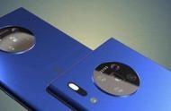 诺基亚最新款手机 诺基亚最新款的手机是哪款?