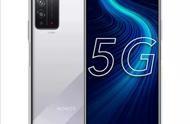 华为5g手机 华为性价比高的5G手机有哪些?