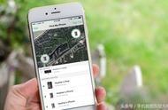 苹果手机丢了怎么找回 iPhone被偷了,怎么才能找回?