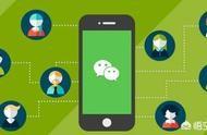 微信公众号开发 微信公众号开发需要哪些技术?