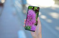 小米手机到底怎么样 小米手机现在质量怎么样,可以入手吗?