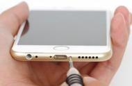 换手机屏幕多少钱 换手机屏多少钱?
