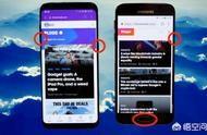 三星手机怎么截屏 如何在三星手机上玩转截屏?