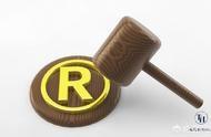 杭州注册商标 杭州商标注册费用大概多少?