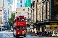 注册香港商标 如何办理香港商标注册/注册香港品牌需要提供什么资料?