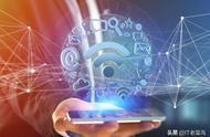 手机流量不够怎么办 手机流量总不够用,有什么好方法可以节省流量?