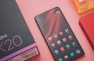 小米手机价格大全 大家可以推荐几款一千元左右的小米手机吗?