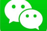 微信朋友圈怎么删除 怎样删除朋友圈里的微信?