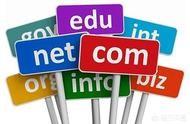 域名管理 什么叫域名管理系统?