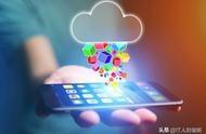 微信小程序开发多少钱 开发一个小程序app具体需要多少钱,要准备什么?