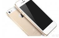苹果手机型号大全 iphone全部机型