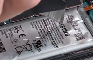 三星手机电池 三星手机哪里换电池
