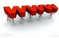 com域名注册1元 cn域名与com域名