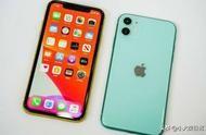苹果手机11系列 苹果手机11系列参数