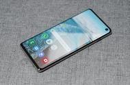 三星最新款手机 2020三星即将上市新款手机