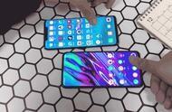 手机屏幕失灵怎么办 屏幕某个区域触摸不灵