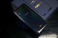 vivo智能手机多少钱 vivo手机修屏幕多少钱