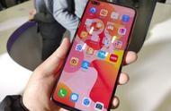 华为手机报价大全 华为2020手机新款