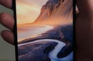 大屏幕智能手机推荐 性价比高的大屏手机