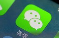 微信加好友软件 找精准客户的app