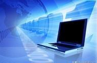 多媒体技术 计算机技术包括什么