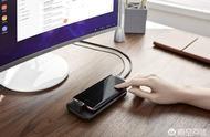 三星商务手机 高档商务手机排行榜