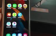三星折叠手机 三星折叠手机2020新款