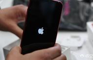 苹果ios是什么意思 苹果手机ios设置在哪