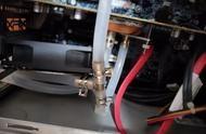 cpu水冷散热器 cpu水冷散热器排行