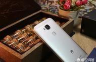 国产手机质量排名 口碑最好的国产手机
