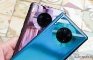 华为最新手机 华为2020新款手机