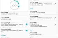 安卓手机软件推荐 安卓游戏平台哪个好app