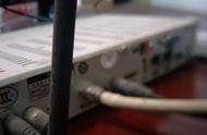 广电网络宽带怎么样 广电宽带100兆多少钱