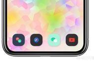 苹果透明手机 已上市的透明手机