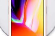 苹果6手机怎么样 拍照好看的手机有哪些