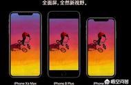 手机排名 手机排名前十的品牌2020