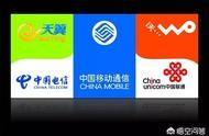 电信手机卡套餐介绍 电信卡网上申请