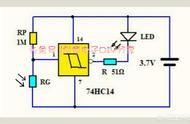 手机锂电池 48v锂电池价格查询
