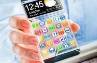 智能手机哪款最好 华为最好用的手机是哪款