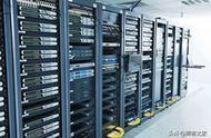 域名和服务器哪个需要备案 不需要备案的服务器
