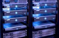 域名服务器是干什么用的 域名是什么 有什么用