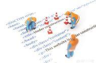 网站设计收获与体会 网站设计的内容有